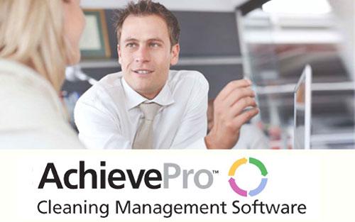 Achieve Workloading Program