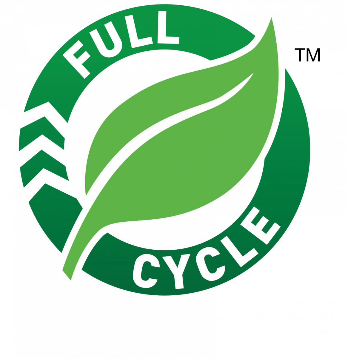 New educational floor pad videos now on sss mobile coach app the full story on sss full cycle an overview video that goes into how full cycle pads are created using recycled materials and how those same materials biocorpaavc